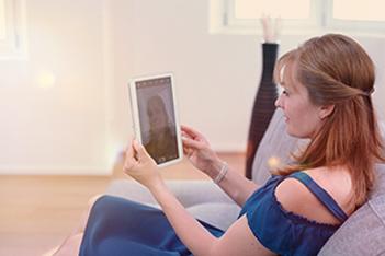 Standardisierte webbasierte Recruiting-Video‐Lösungen