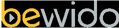 bewido logo
